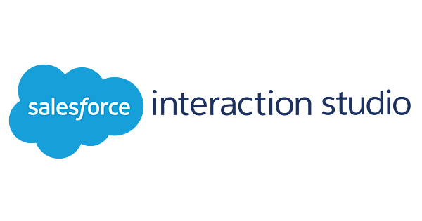 "adesso ist zertifizierter ""Interaction Studio"" (IS)-Partner bei Salesforce"