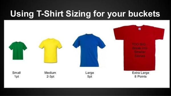 t-shirt-sizes-scrum