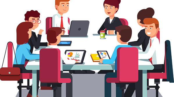 user-research-fokusgruppen