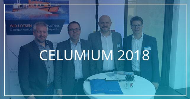 CELUMIUM_2018_Rueckblick