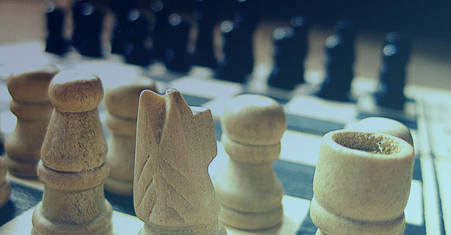 Kuenstliche-intelligenz-ecommerce-schach