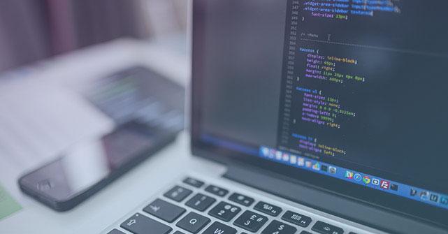 code-review-grundregeln-gr