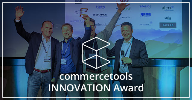 commercetools-innovation-Award-2018