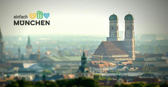 eZ-conference-2018-tourismusportal