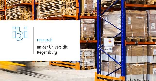 ibi-research-uni-regensburg-studie