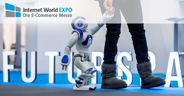 internet-world-expo-18-dont-make-me-shop