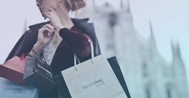 kundenzentrierung-basis-teil1-taschen