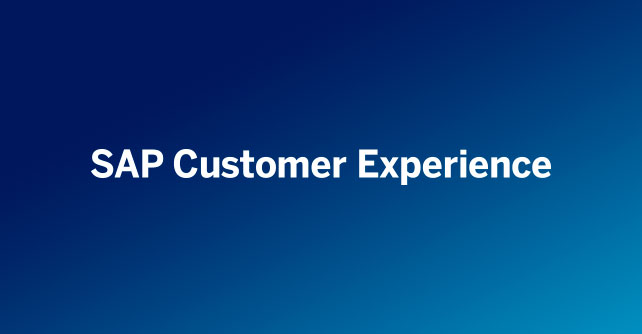sap-customer-experience
