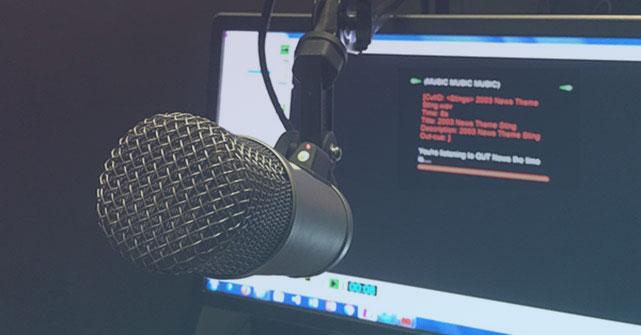 voice-user-interface-mikro-vui