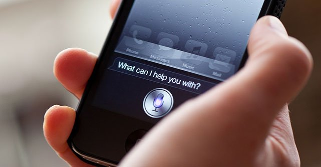 voice-user-interface-vui-siri-iphone