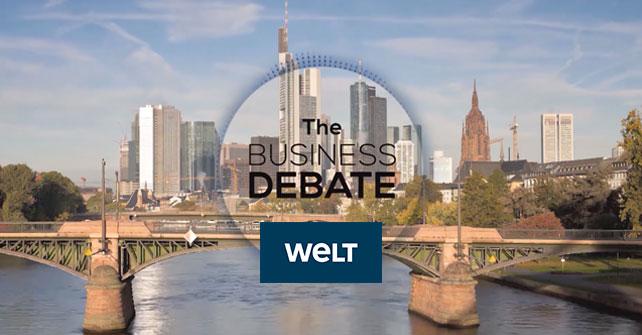 business-debatte-welt-de