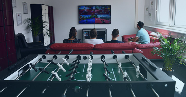 gaming-room-arithnea-bewerbermotivation-blog