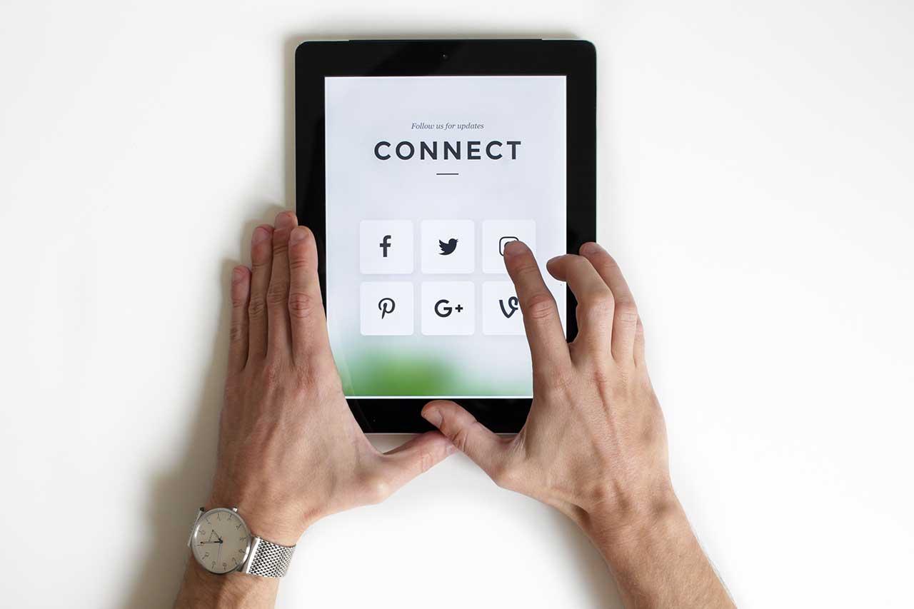 get-in-touch-kunden-erreichen-ecommerce