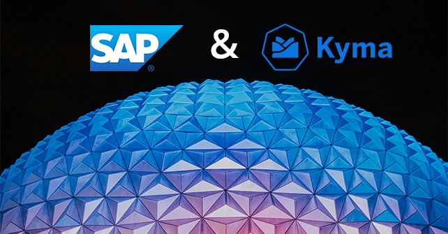 sap-cloud-platform-extension-factory-kyma