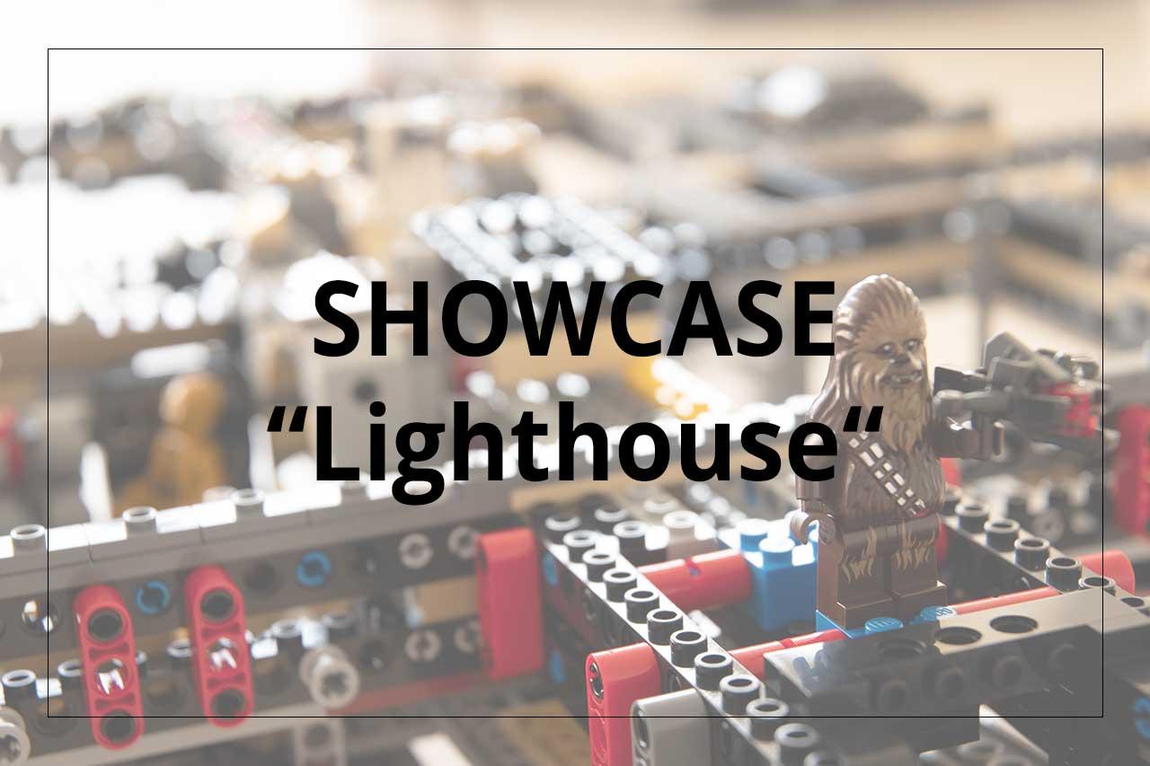 sap-showcase-lighthouse