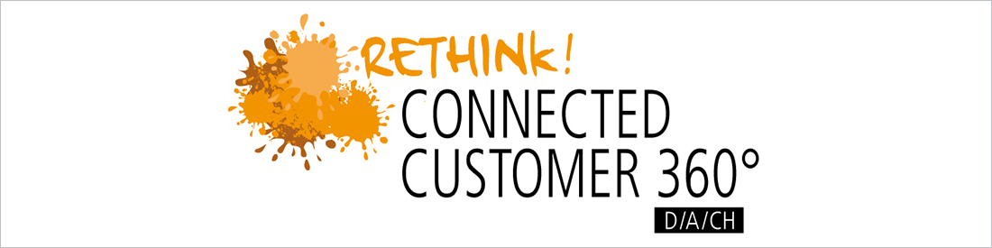 banner-rethink-connected-customer-2019