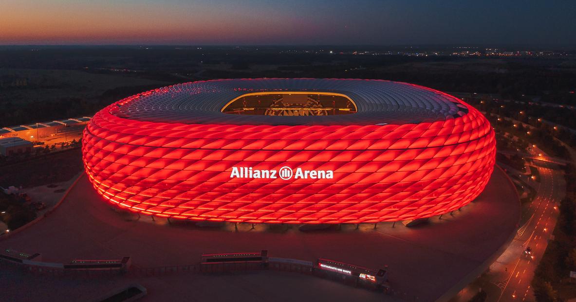 allianz-arena-lp-1