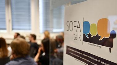 weiterbildungen-sofa-talk