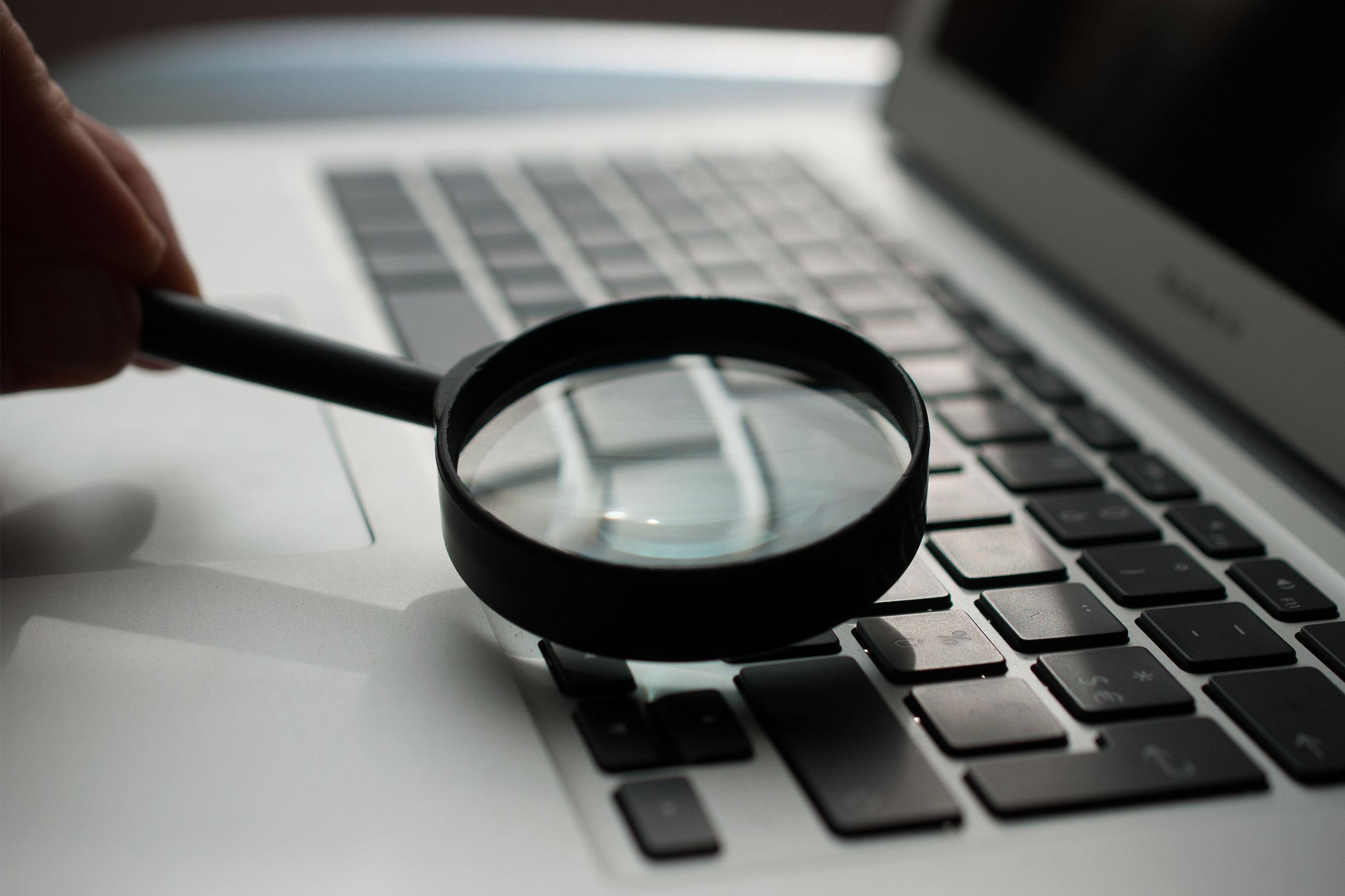 checkliste-site-search-bloomreach-header