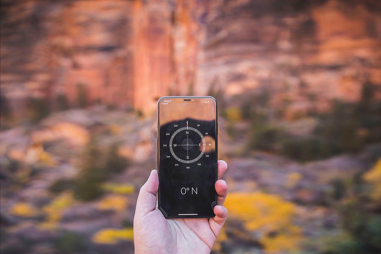 sap-release-kompass