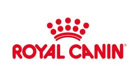 royal-canin_logo-detail