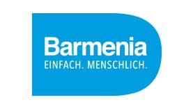 Barmenia-Logo-Detail-1