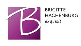 Brigitee-Exquisit-Logo-Detail