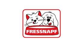 Fressnapf-Logo-Detail