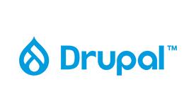 adesso ist Drupal Partner