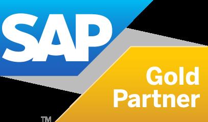 adesso ist SAP Gold Partner