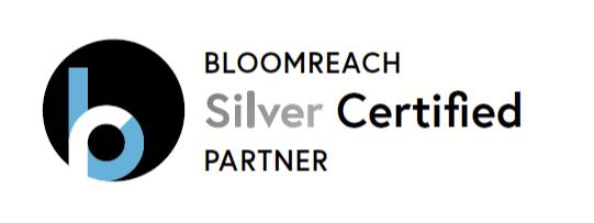 Silver-partner-bloomreach-logo