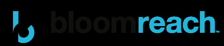 bloomreach_logo_kl