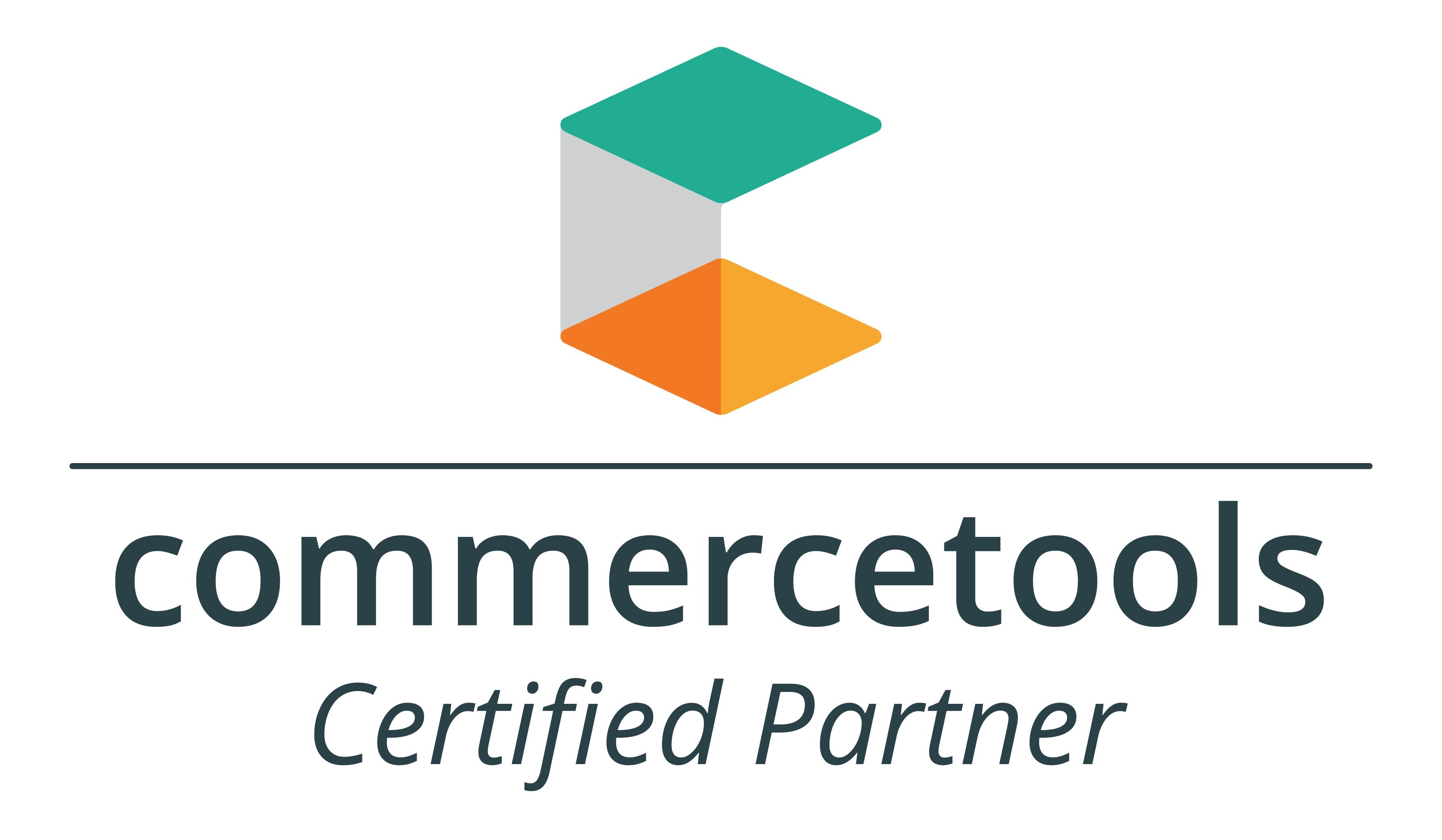 commercetools-certified-partner-hoch
