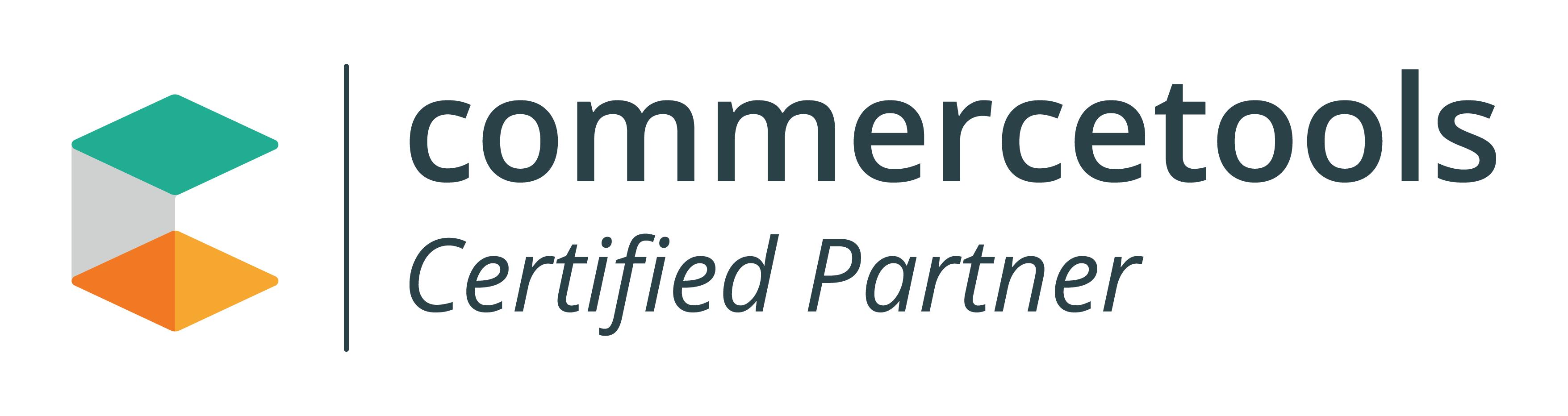 commercetools-certified-partner-quer