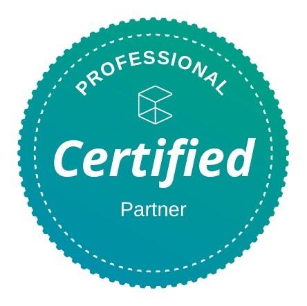 commercetools_certified-partner