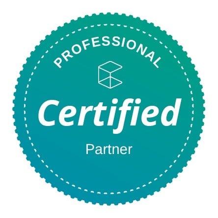 adesso ist commercetools Certified Partner