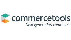 commercetools_logo