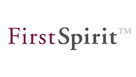 first-spirit_logo