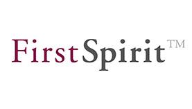 first-spirit_logo