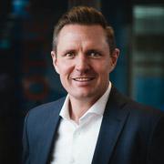 Boris Bohn, Geschäftsführer ARITHNEA GmbH