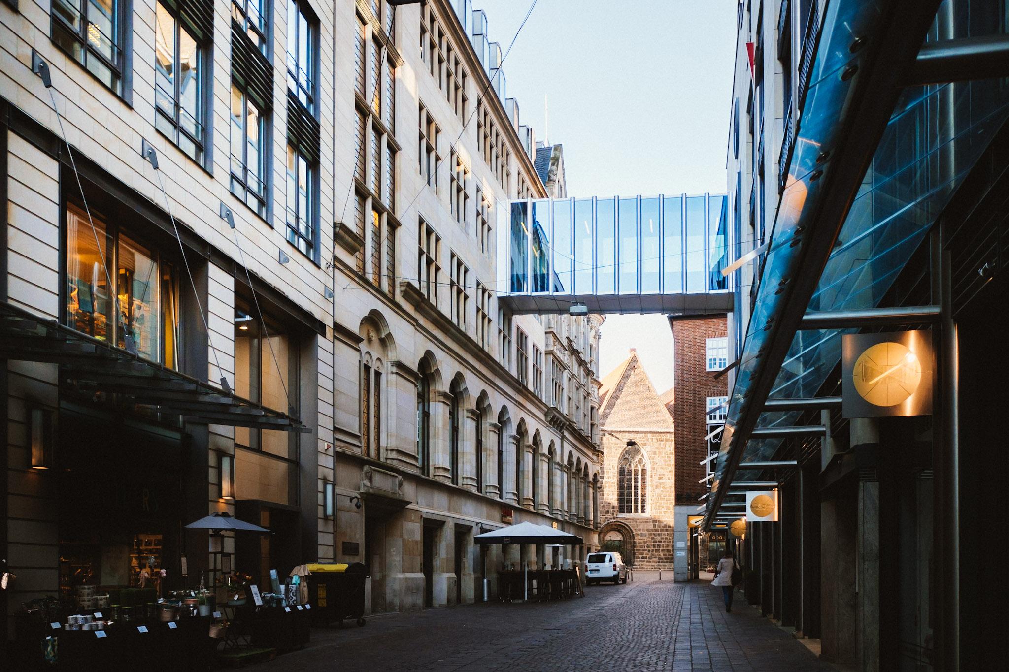 Presse_ARITHNEA-Standort-Bremen