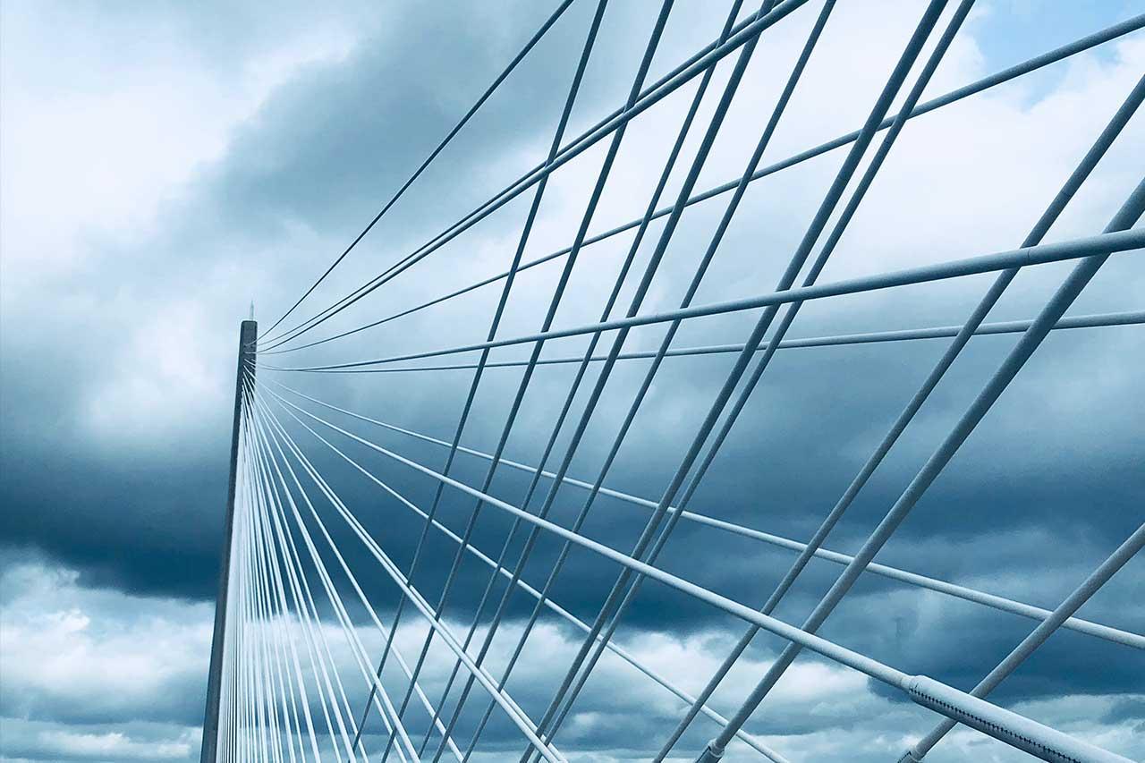 flyer-sap-marketing-cloud