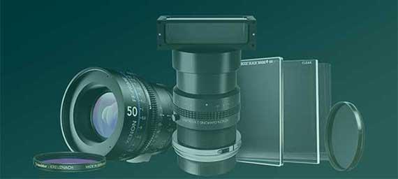 Schneider-Kreuznach-kamera-hersteller