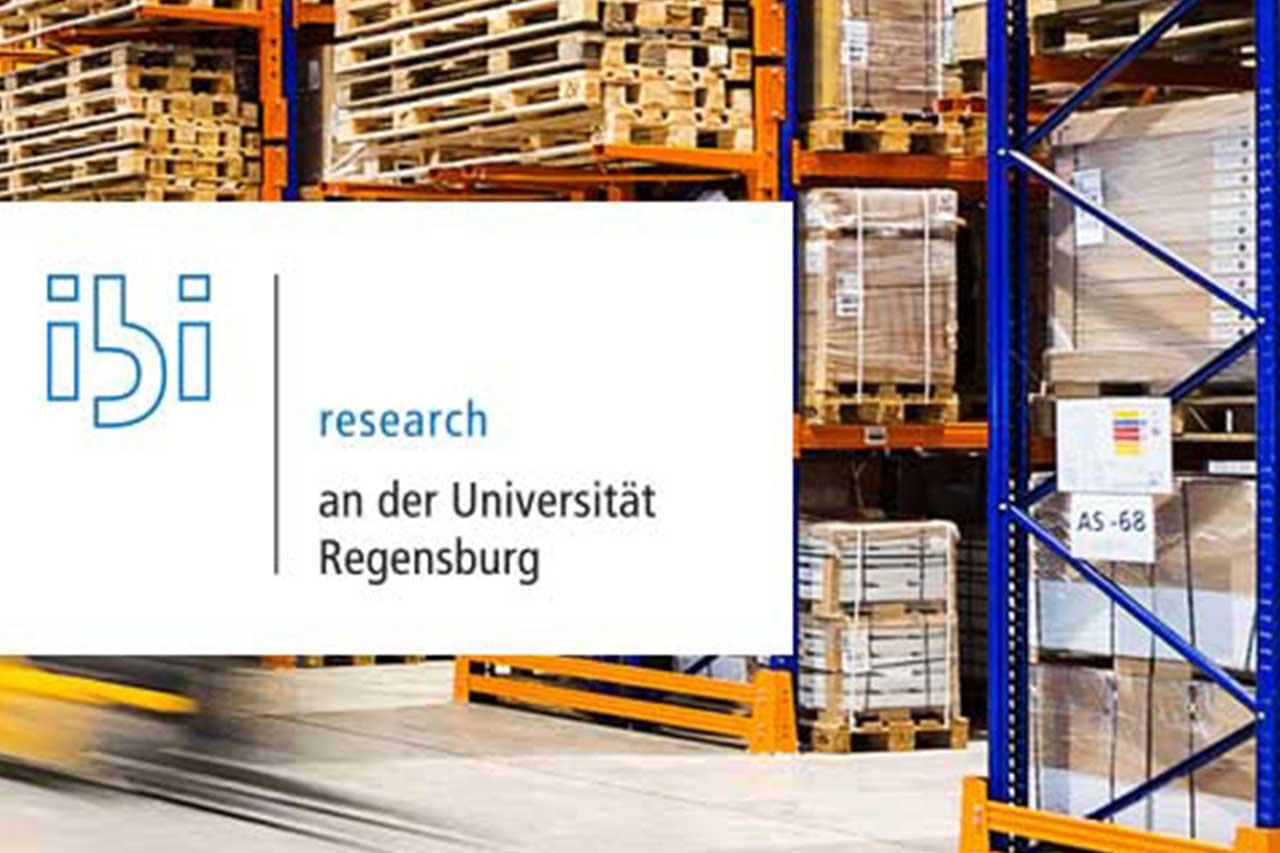 ibi research Studie E-Commerce
