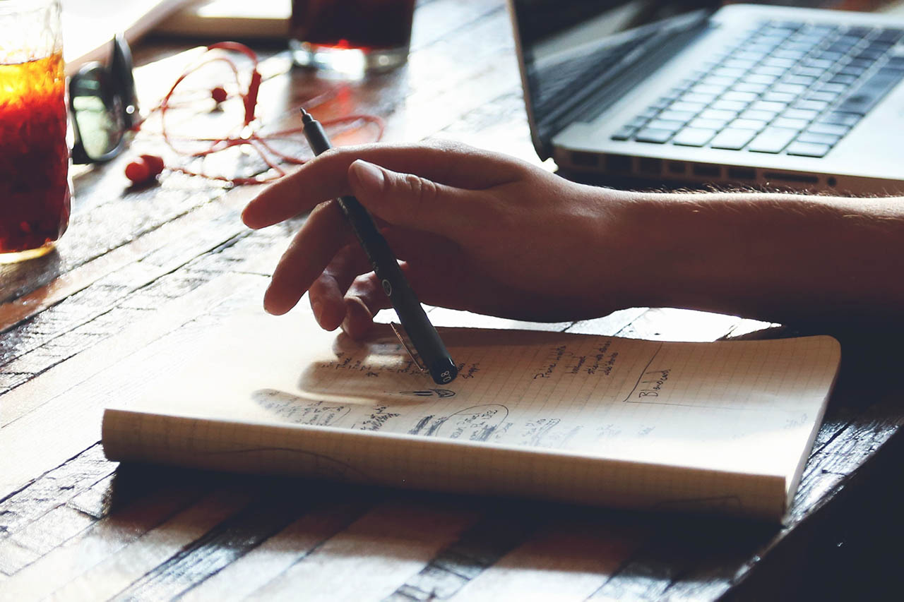 Whitepaper, Studien, Checklisten und mehr