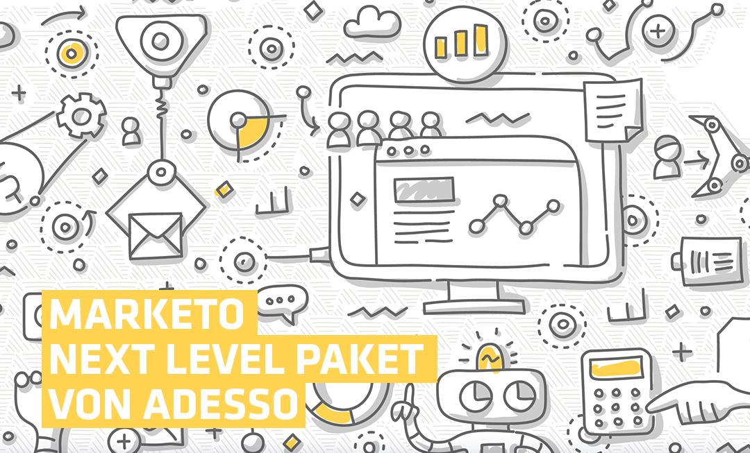 1080-653_Marketo_NextLevelPaket_Marketing-Automation