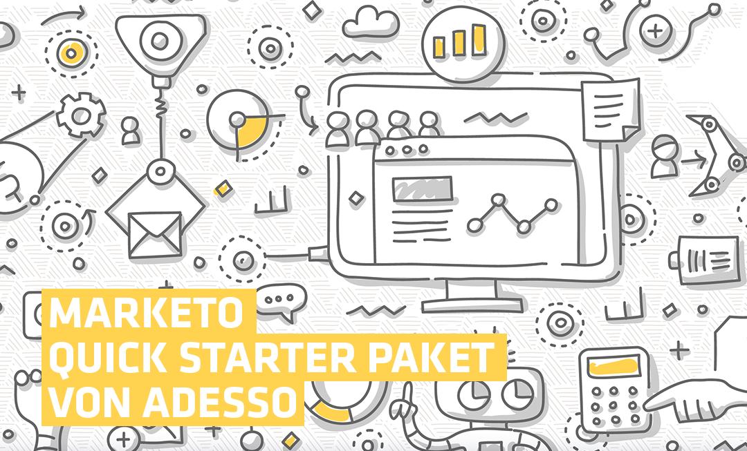 1080-653_Marketo_QuickStarterPaket_Marketing-Automation