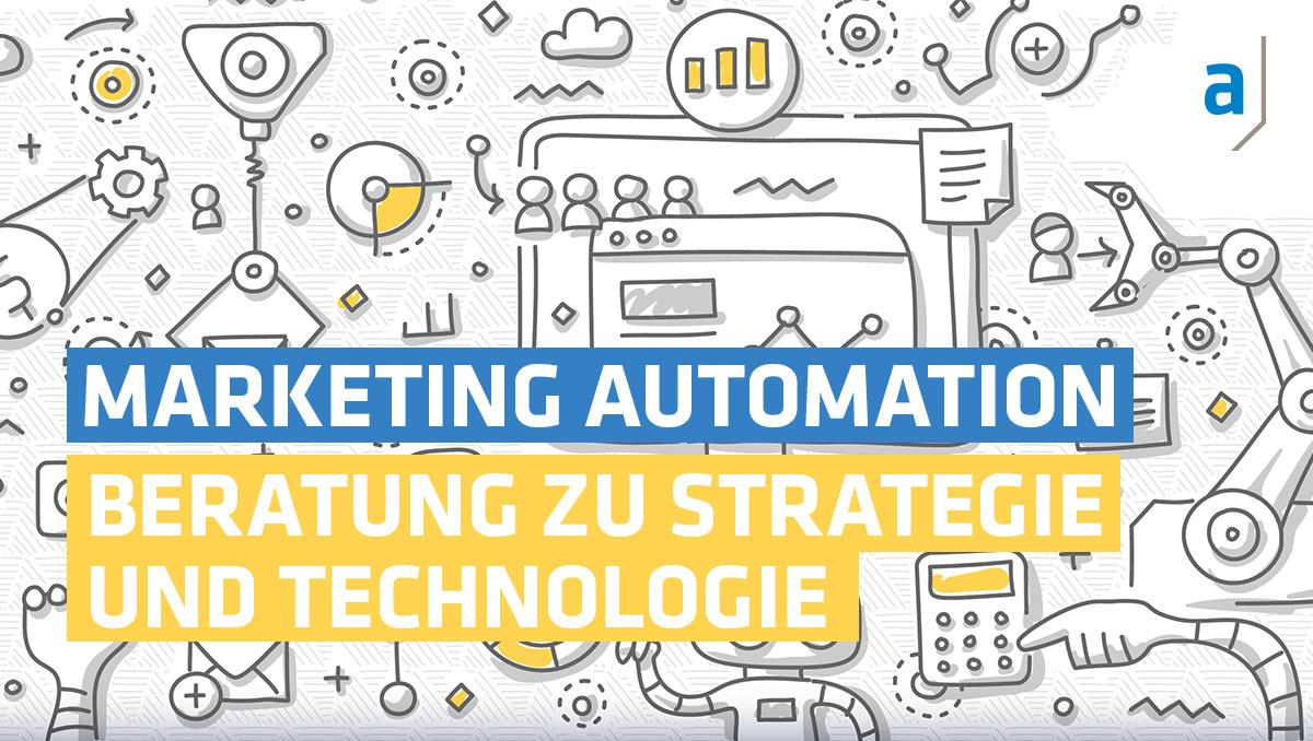 1200_678_Featurebild_Marketing-Automation-Beratung_adesso