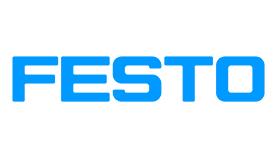 Festo-logo_277x157