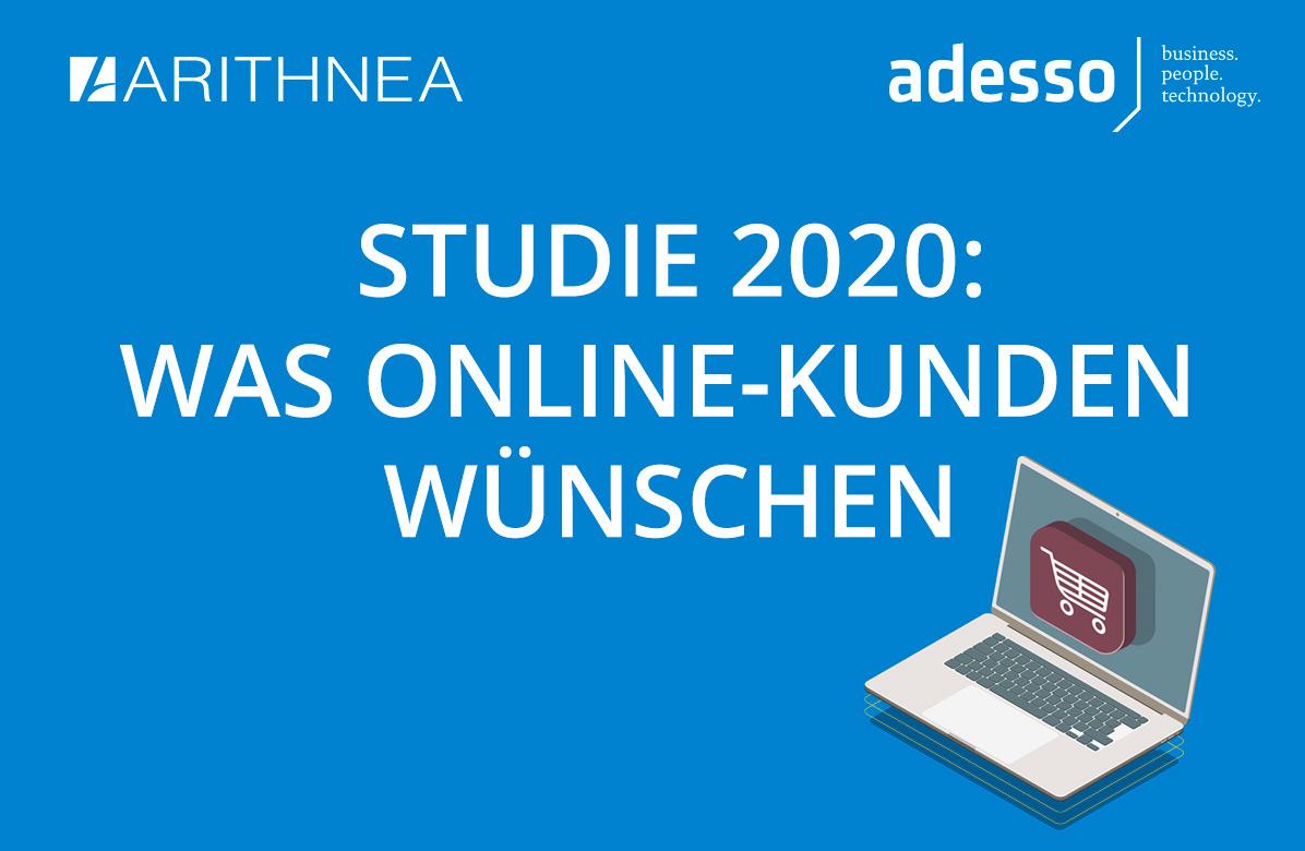 Newsletter-StudieCX-2020